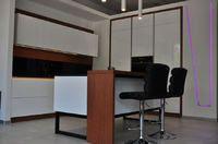 Galeria kuchni - kuchnie nowoczesne. - Projektowanie wnętrz, nowoczesne kuchnie…