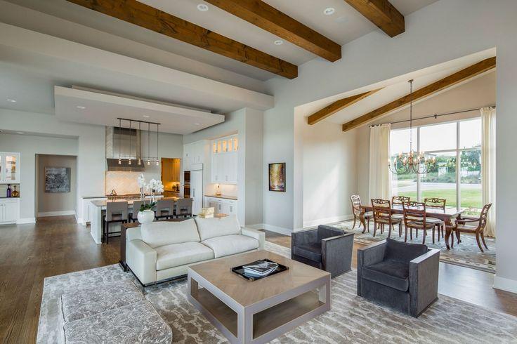 American home interior design   interior designer house