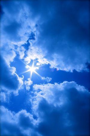 """""""Uma pequena fé levará tua alma ao céu; uma grande fé trará o céu para sua alma.""""   (Charles Spurgeon)"""