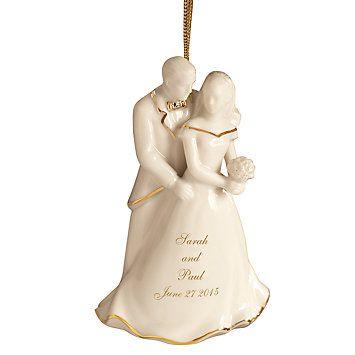 87 best My Lenox Ornaments images on Pinterest  Lenox ornaments