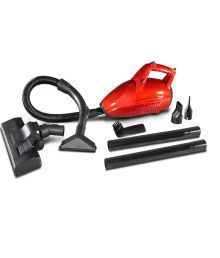 Compare Vacuum Cleaners Price Compare Vacuum Cleaners Price & buy  at Lowest  Vacuum Cleaners Price with best shopping websites in Delhi, Mumbai, Hedrabad Chandigarh, Noida, Goa