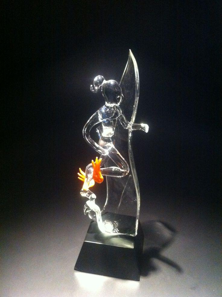Corporate Awards Ideas – FineAwards.com Blog