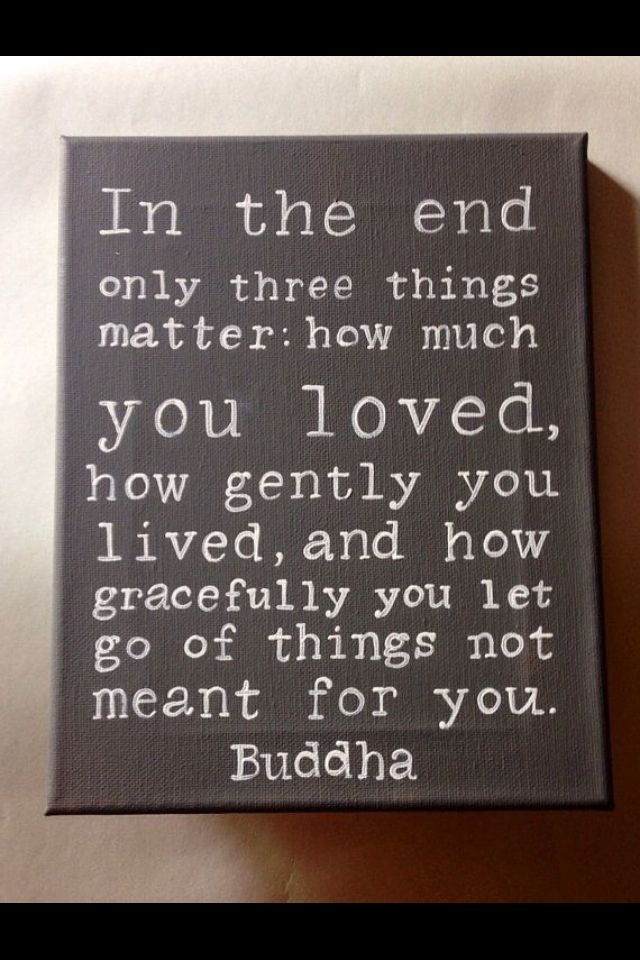 14 Best Zen Quotes Images On Pinterest