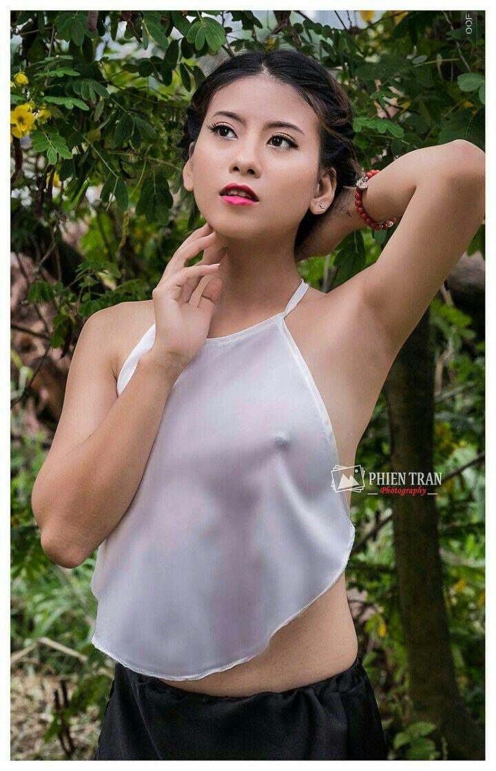 naked-chinese-beb-babe