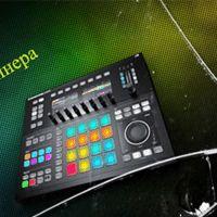 BeatStudio - пишем музыку с помощью JavaScript. http://www.rudebox.org.ua/demo/beatstudio-writing-music-with-help-javascript/