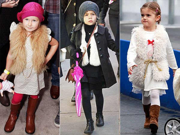 194 best images about haute couture kids on pinterest for Haute couture spelling