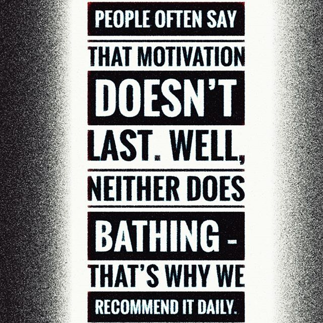 Stay 👦⛹Motivated Daily just like you would 🛀Bath or 🚿Shower Daily 😁💯 #wethenorth #basketball #basketballplayer #bellyfatbusted #mohammedandnoorfitness #performance #exercise #fitness #fitlife #basketballfitnessperformance #nutrition #ontario #toronto #canada #usa #shower #bath #motivation