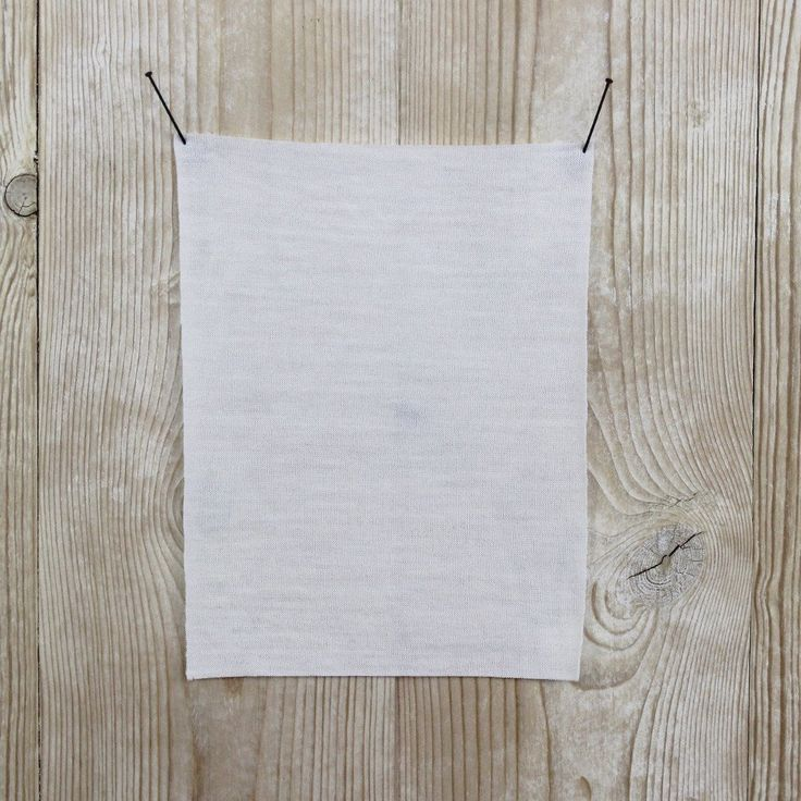 Premium Milled Merino Ivory Buy online at The Fabric Store online