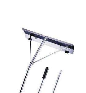 Snow-Roof-Rake-Garant-Lightweight-Aluminum-16-Foot-Reach-24-Inch-Blade-Shovel