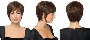 lindo-corte-cabelo-1705