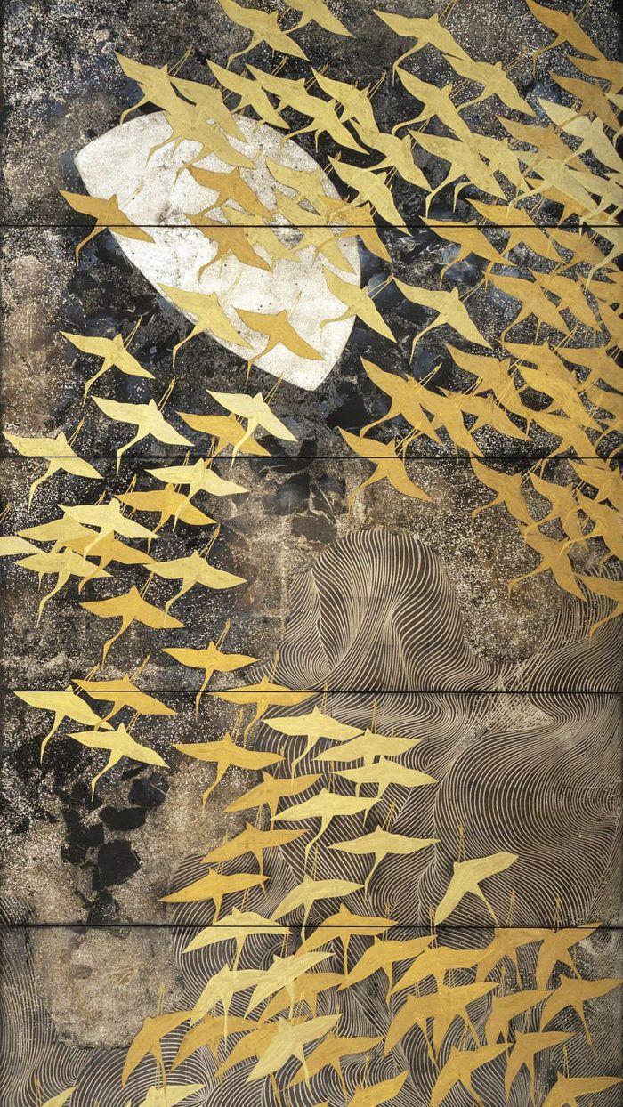 ボード Landscape Wallpaper のピン
