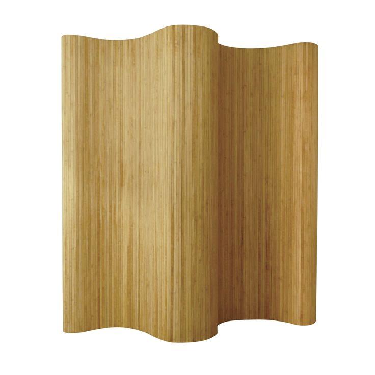 paravent bambou xxl en bois paravent 515 paravent pinterest paravent bambou paravent et. Black Bedroom Furniture Sets. Home Design Ideas