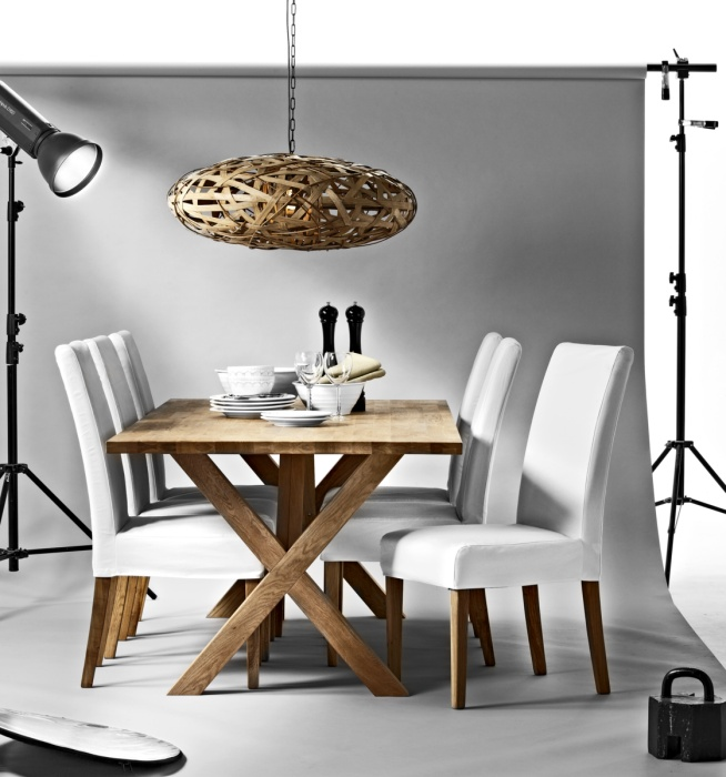 Dinning table Mio
