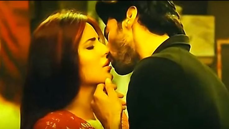 255 Best Images About Hot Scenes On Pinterest  Katrina -2318