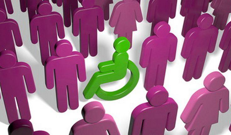 El IRPF y la discapacidad. Nuevas informaciones, 2013-2014