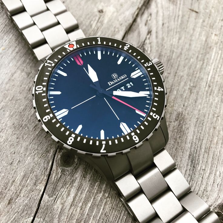 Show your Damasko! - The second and new thread - Page 68