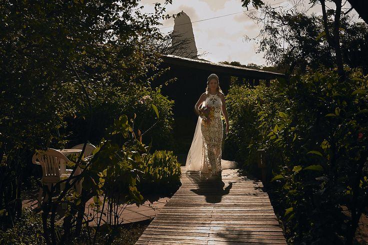 casamento no campo praia fernando de noranha vestido de casamento destination wedding 4 mãos fotografias