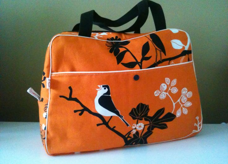 jakoebies lady lotta bag met link nr patroon en beschrijving