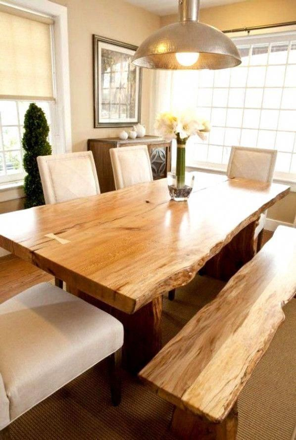 23 Exceptional Dining Table Oak Wood Dining Table Runner White
