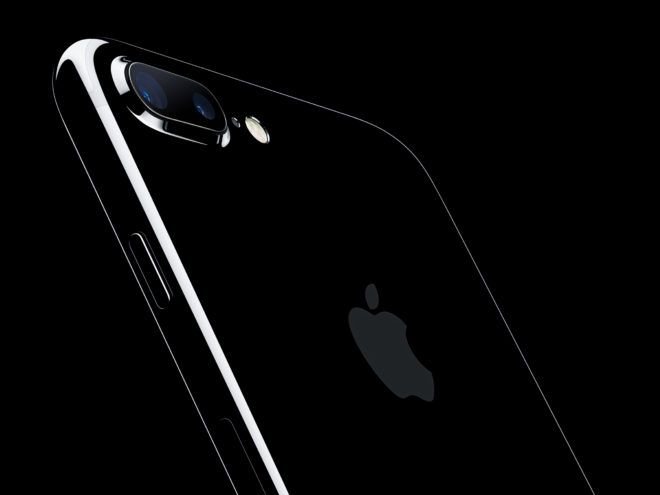 Heres Everything Apple Announced Today #ITBusinessConsultants