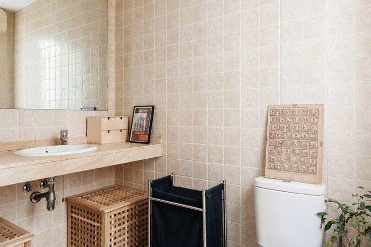 Apartment in BCN city center - Appartements à louer à Barcelone