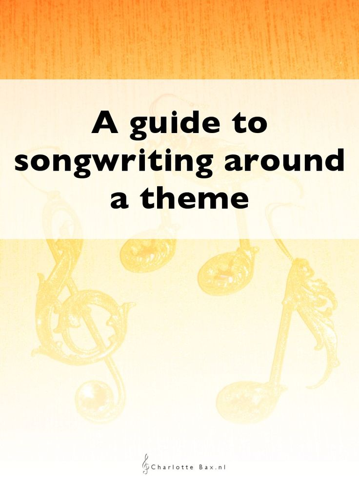 Lyric ipanema lyrics : 332 best Guitar chords and lyrics images on Pinterest   Music ...