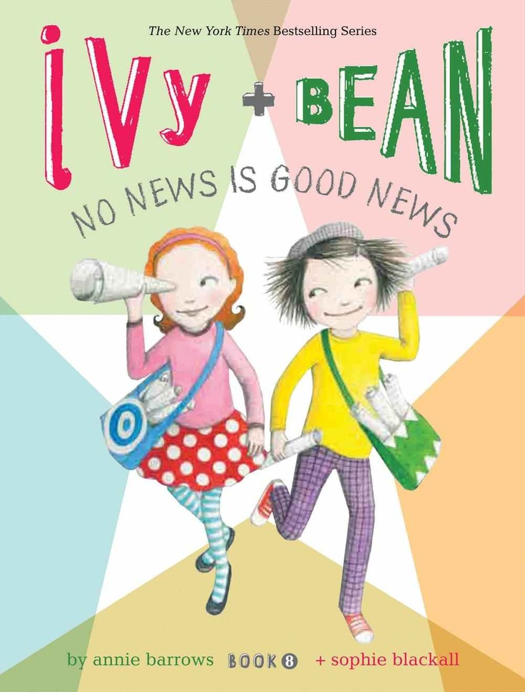 10 best abby books images on pinterest baby books children books ivy and bean are good books if your kid or someone you know from 7 fandeluxe Gallery