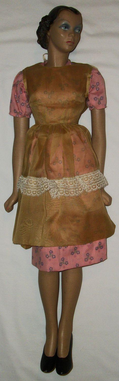 864 best ideas about antique vintage mannequins on. Black Bedroom Furniture Sets. Home Design Ideas