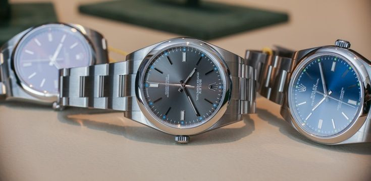 Rolex-Oyster-Perpetual-114300-ablogtowatch-2015-hands-on-14