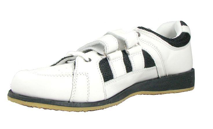 Мужская обувь для фитнеса
