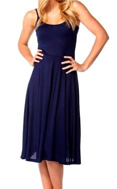 Betty Basics sahara dress, $32.95  www.threadsandstyle.com.au