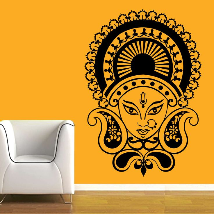 Bedroom Decor Ideas India