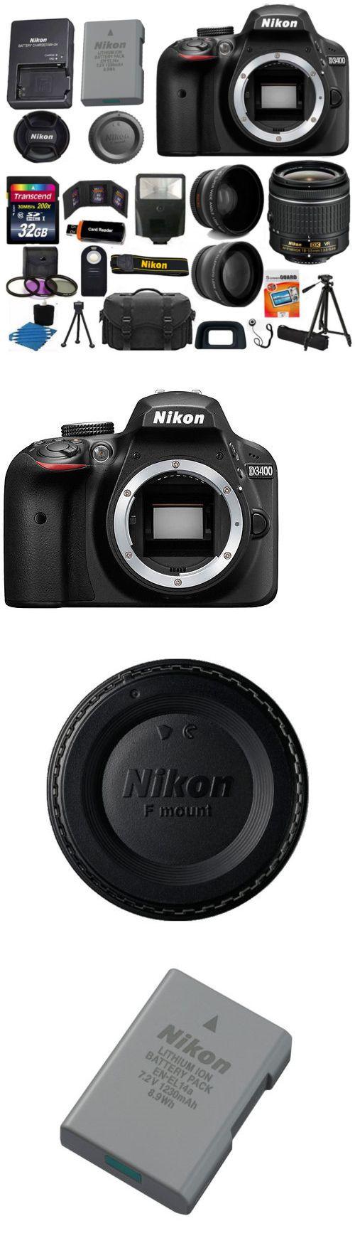 Camera Best Brand Of Dslr Camera 1000 ideas about best digital slr camera on pinterest cameras and camera