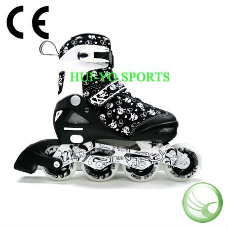 #roller blades, #cheap roller blades, #roller blades for sale