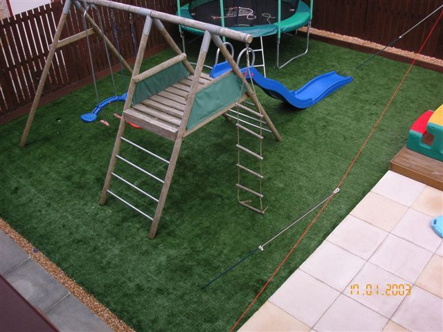 play area artificial grass - Google Search