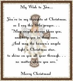 25+ best ideas about Christmas wishes for family on Pinterest ...