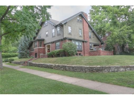 Magnificent Hyde Park Home 501 E 36th 5 Bed 35 Bath Hardwood Floors For