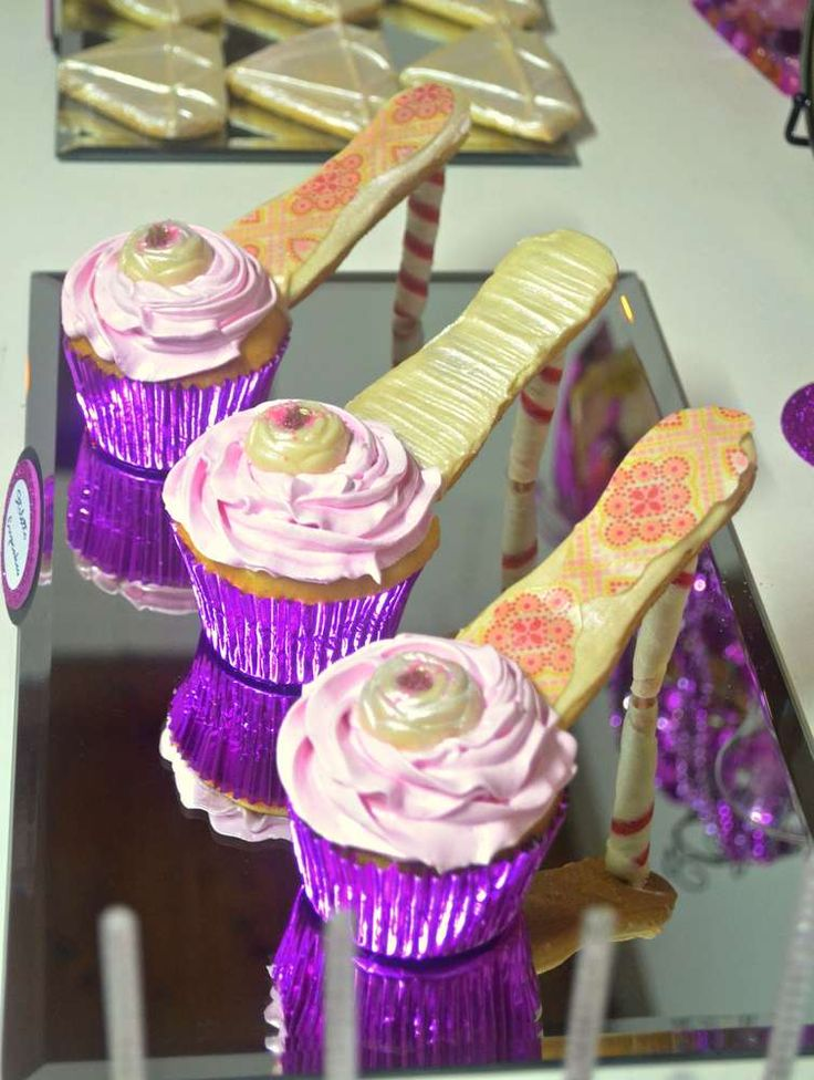 Girls Gathering (grown up) Birthday Party Ideas   Photo 1 of 14   Catch My Party