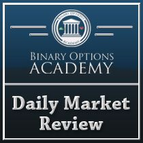 http://www.binaryoptions.ac/trading-binary-options/binary-options-market-review-2013/binary-options-market-review-november-29/ China fighter jets challenge US and Japan, 30% gains in Hong Kong, Black Friday's test, European macro data and more