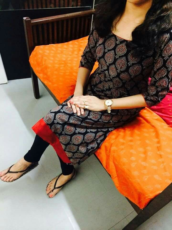 New -kurthi                                                                                                                                                                                 More