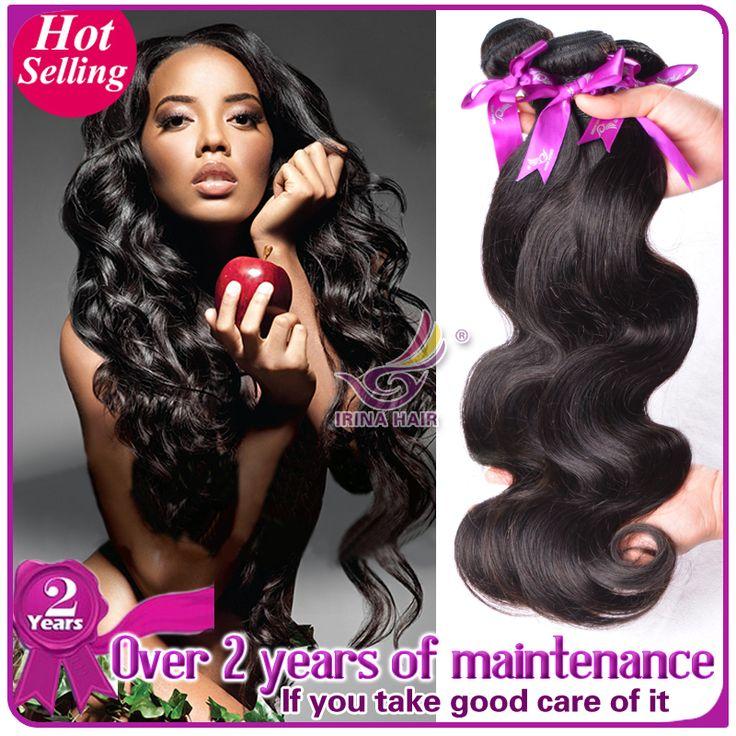 122 best brazilian virgin hair images on pinterest lace closure 122 best brazilian virgin hair images on pinterest lace closure full lace wigs and hair tape pmusecretfo Image collections