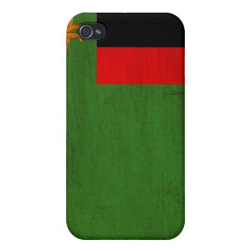 ==>Discount          Zambia Flag iPhone 4 Case           Zambia Flag iPhone 4 Case online after you search a lot for where to buyHow to          Zambia Flag iPhone 4 Case Here a great deal...Cleck Hot Deals >>> http://www.zazzle.com/zambia_flag_iphone_4_case-256496612642542635?rf=238627982471231924&zbar=1&tc=terrest