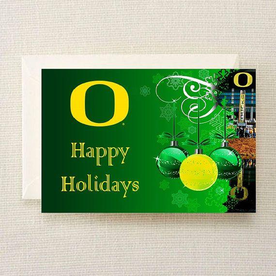 1000 Images About Oregon Duck Fans On Pinterest
