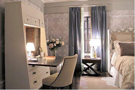 charlotte york goldenblatt apartment - Google Search