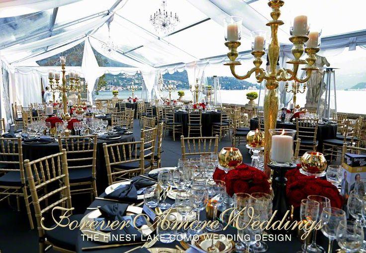 Luxury birthday celebration at Villa Balbianello, James Bond party. Event by www.foreveramoreweddings.com #jamesbondvillabalbianelloparty #foreveramoreweddings #villabalbianelloevent #lakecomoevent