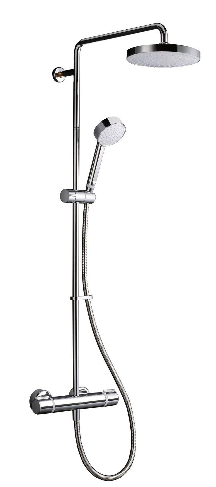 Comfortable Deep Tub Small Bathroom Tall Bathroom Modern Ideas Photos Square Replace Bathroom Fan Light Bulb Bath And Shower Enclosures Old Kitchen And Bathroom Edmonton ColouredLowes Bathroom Vanity Tops 1000  Images About Bathroom On Pinterest | Heated Towel Rail ..