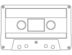 cassette base