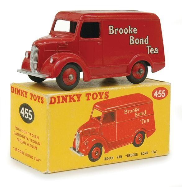 1500 best dinky toys uit mijn jeugd images on pinterest. Black Bedroom Furniture Sets. Home Design Ideas