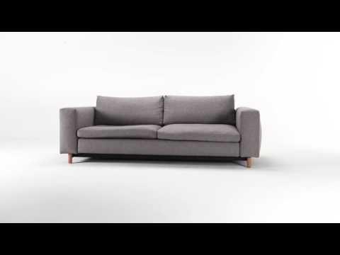 MAGNI Sofa INNOVATION