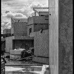 aGenceCLAIZ Architecture Philippe BRUNEL Photographe - Regards » aGenceCLAIZ Architecture